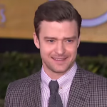Spotlight on Justin Timberlake, he's come a long way since NSYNC