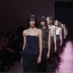 The Best of London Fashion: London Fashion Week Autumn/Winter 2015 Highlights Part 2