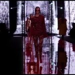 The Glitz and The Glamour: Milan Fashion Week Autumn/Winter 2015 Highlights Part 2