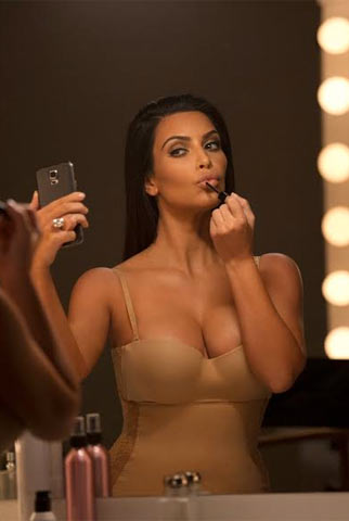 MUST-SEE: Week in Kardashian-Jenner Family Vines