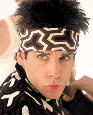 'Zoolander 2' Welcomes Yet Another Major Star