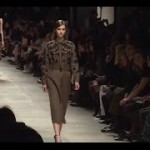 Paris Fashion Week: Highlights Part 2