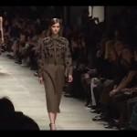 Paris Fashion Week: Highlights Part 2
