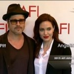 THE 2015 AFI Awards Luncheon Red Carpet