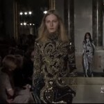 The Pucci Renaissance Under Peter Dundas