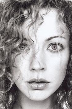Monika Rofler