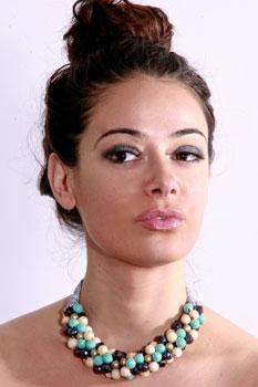 Tijana Ibrahimovic