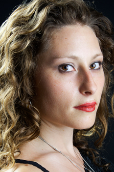 Sophia Anastasiou