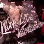 VSBA arrives in China & Demi Lovato vs. Lady Gaga