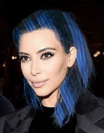 10 Hilarious Memes Making Fun of Kim Kardashian's Blonde Hair