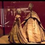 A History of Mademoiselle Jeanne Lanvin