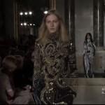 The Pucci Renaissance Under Peter Dundas