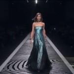 Tian Yi – Profile of the Chinese Fashion Model to Watch