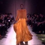 Zac Posen Inspired by Kelly and Khan