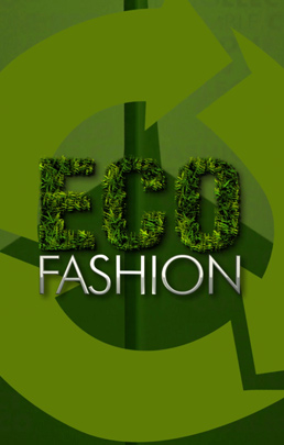 Sustainability and Style Go Hand in Hand in Eco Fashion's Third Season